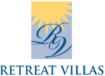 Retreat Villas